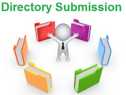 submit to directory