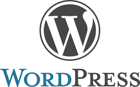 wordpress remix 3.0