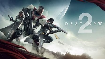 free copy of destiny 2