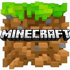 minecraft coupon codes