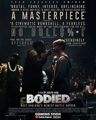 watch bodied online