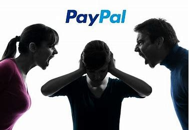 how to win paypal disputes